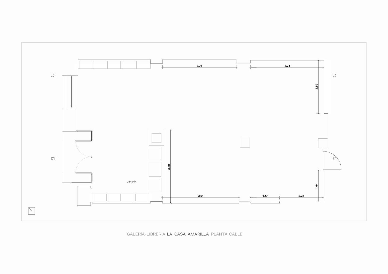 lca-planta-calle-web_1500_2