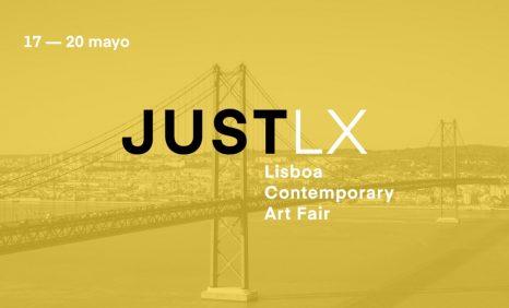 justlx-466x282