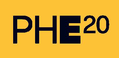 PHE20_POSITIVO